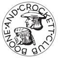 boone-logo
